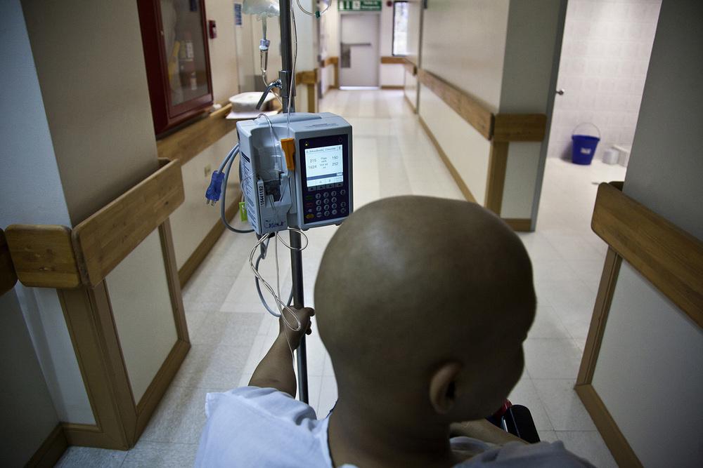 una sonrisa contra el cancer09.jpg
