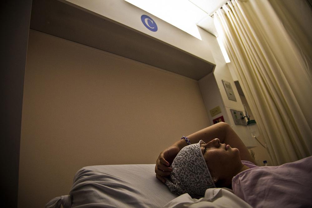 una sonrisa contra el cancer18.jpg