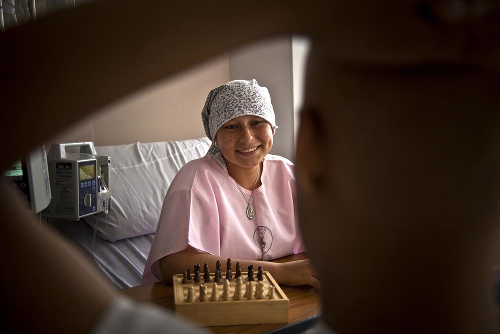una sonrisa contra el cancer20.jpg