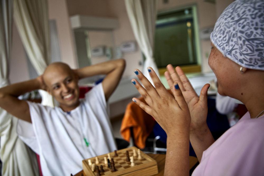 una sonrisa contra el cancer22.jpg