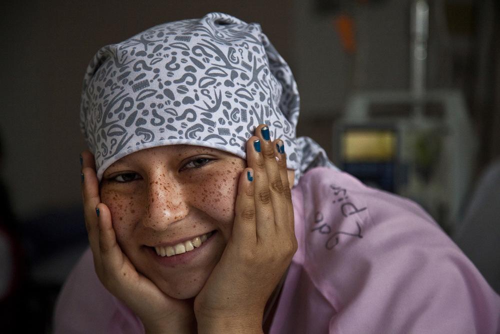una sonrisa contra el cancer23.jpg
