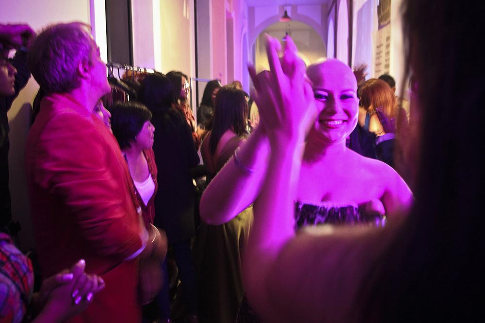 una sonrisa contra el cancer29.JPG