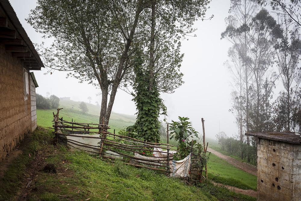 Mejornohablardelosniñossuicidas001.jpg