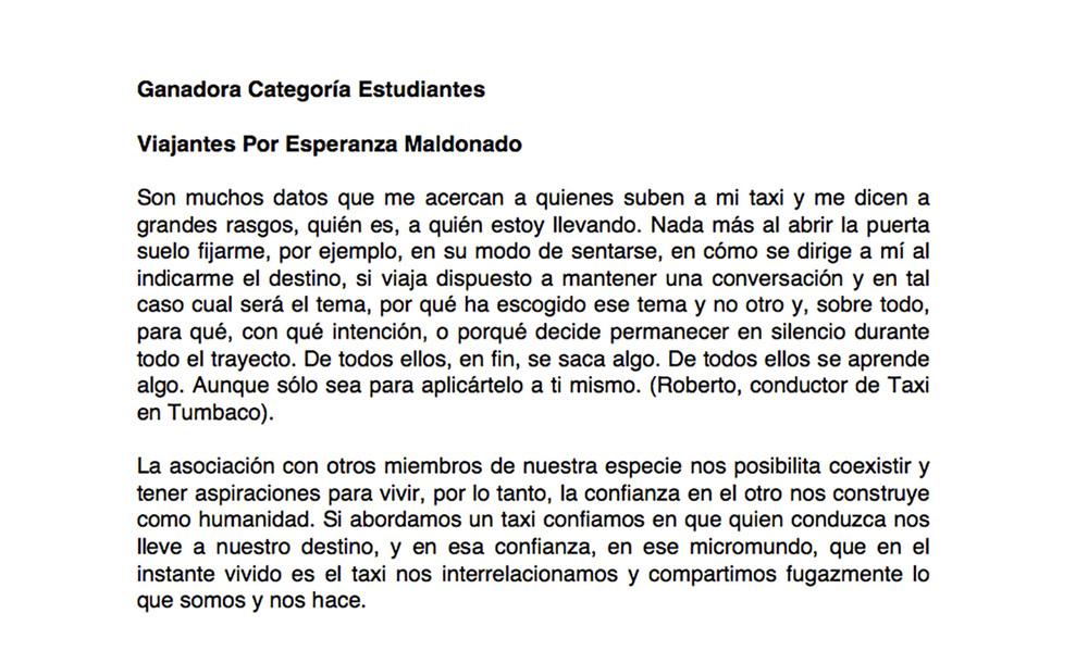 Texto Esperanza Maldonado.jpg