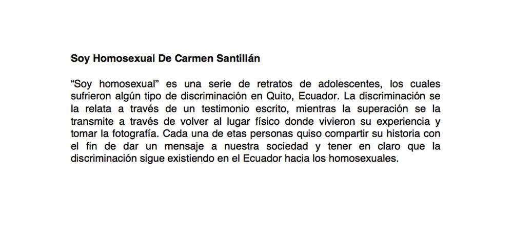Texto Carmen Santillan.jpg
