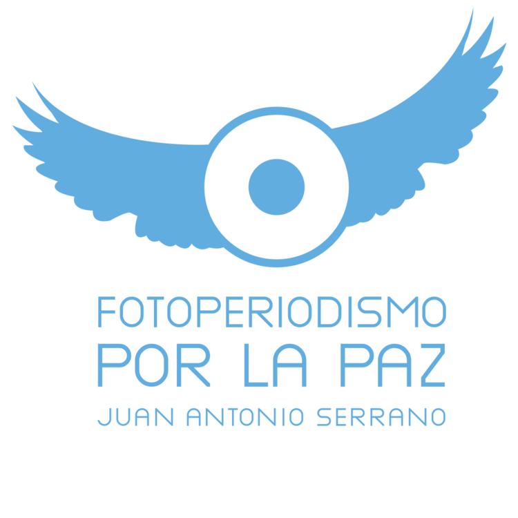 Fotoperiodismo Por La Paz