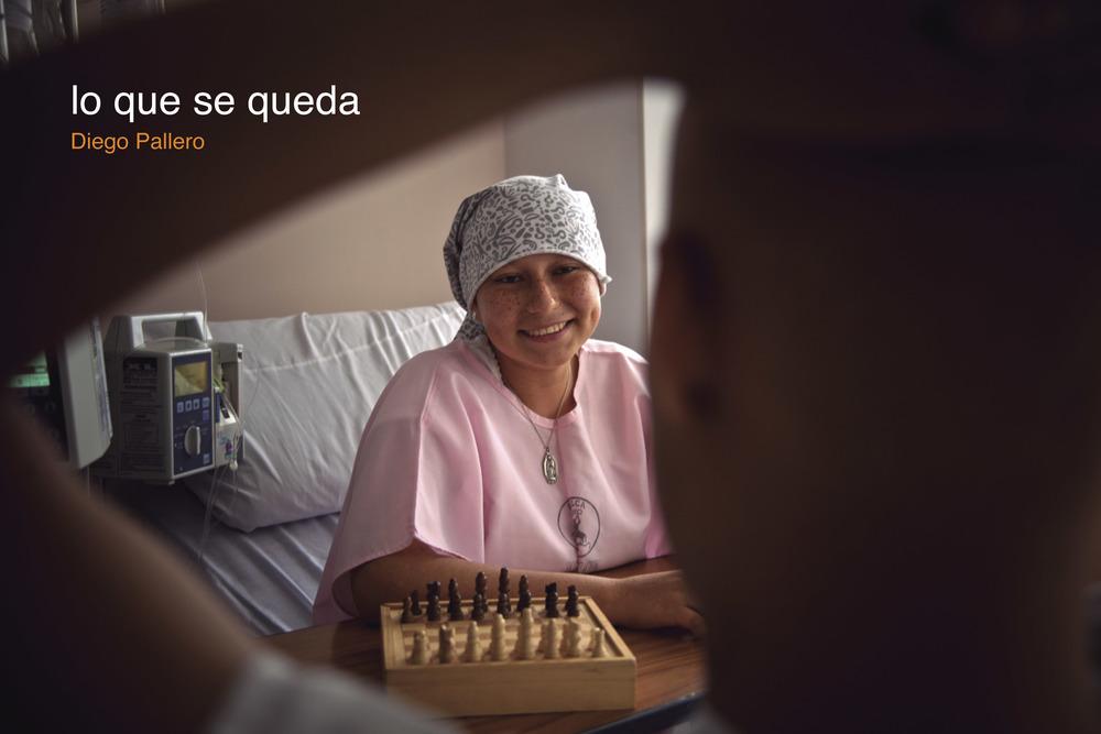 Lo Que Se Queda-Diego Pallero.jpg