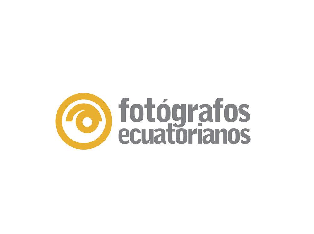 Fotógrafos Ecuatorianos ALTA.jpg