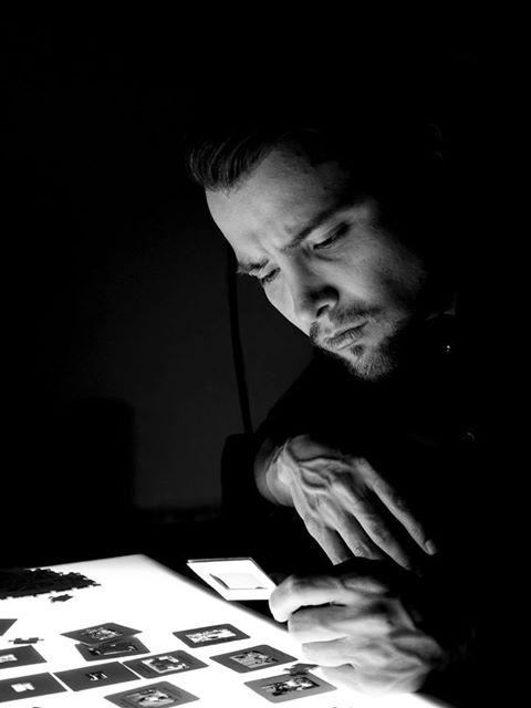 Retrato Daniel Hidalgo.jpg