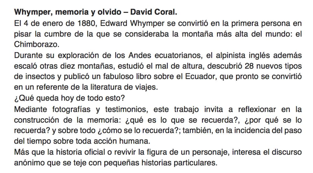 Texto Ganador Profesional - David Coral - FXLP2018.png
