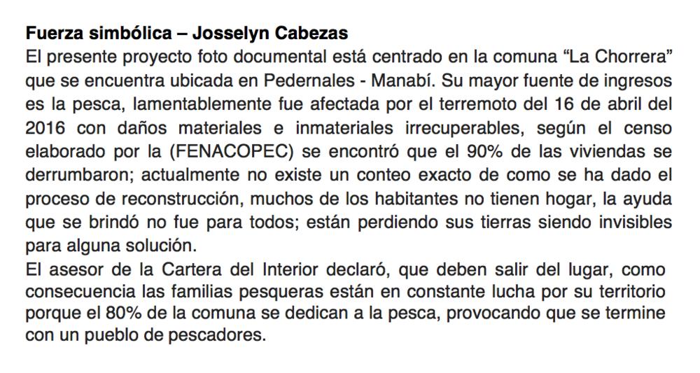 Texto Ganadora Estudiantes - Josselyn Cabezas - FXLP2018.png