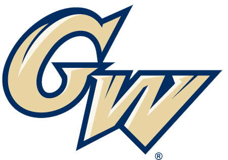 George Washington University Men's Lacrosse