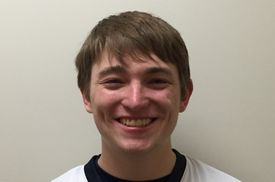 "Jared Beard #7 Position - A 6'1""    165    JR Hometown: St. Louis, MO High School: Chaminade Click to see stats."
