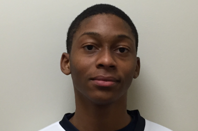 "Josh Okoro #15 Position - M 5'10""    185    FR Hometown: Scotch Plains, NJ High School: Portsmouth Abbey Click to see stats."
