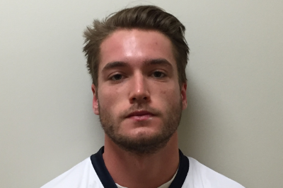 "Conor Hayward #25 Position - M 5'11""    170    JR Hometown: Los Angeles, CA High School: Crespi Carmelite Click to see stats."