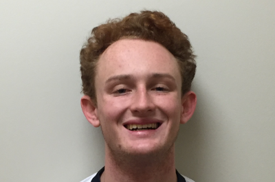 "Ian Belliveau #29 Position - A 5'10""    150    FR Hometown: Long Beach, CA High School: Servite Click to see stats."