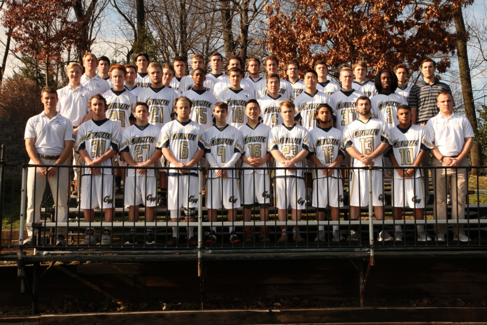 Official 2016 Team Pic.jpg