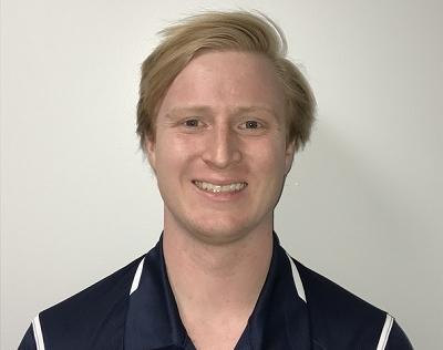 Kurt Stahl -- Head Coach