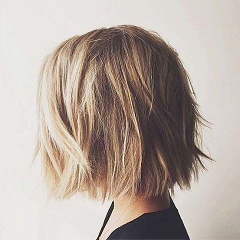 That gorgeous little thing called Spring is creeping up on us, and we couldn't be more excited! Start planning your refresh for the warmer weather NOW...heck, why not just do it NOW! 🌱🌻🌱 . #Bobs #Lobs #FreshHair #SpringHair #HairAdvice #HairTips #PORTFOLIOPinterest #Pinterest #WellaProANZ #Curated #ColouredHair #HairColour #StraightHair #Blonde #BlondeHair #InstaLove #WomensHair #Hairdressing #HairSalon #Salon #SalonLife #HairdressingLife #HairdresserLife #Stylist #StylistLife #HairstylistLife #SydneySalon #MonaVale #Sydney #NorthernBeaches