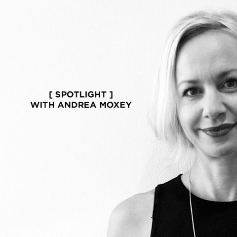 [ JOURNAL ] the 'Making Waves' program in Vietnam, blisters after wearing Cuban Stacks all night and...Kate Moss. Welcome to the wonderful world of Mona Vale's much-loved executive stylist; Andrea Moxey / @andreamoxey. Link to her interview in our IG bio . #MakingWaves #WellaMakingWaves #WellaEducation #KateMoss #Vietnam #StaffMember #StraightHair #Updo #Updos #SeniorStylist #LongHair #Blonde #Inspiration #InstaLove #WomensHair #Hairdressing #HairSalon #Salon #SalonLife #HairdressingLife #HairdresserLife #Stylist #StylistLife #HairstylistLife #SydneySalon #CrowsNest #Sydney #CityOfSydney #PORTFOLIOhair