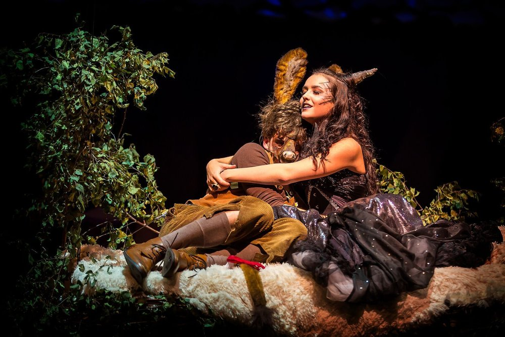A-Midsummer-Nights-Dream_Production-photography_Pamela-Raith-Photography-29.jpg