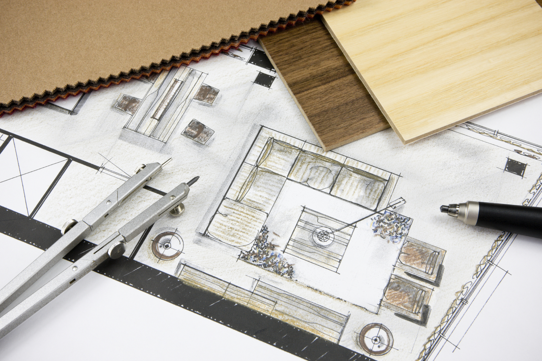 Design services jpg