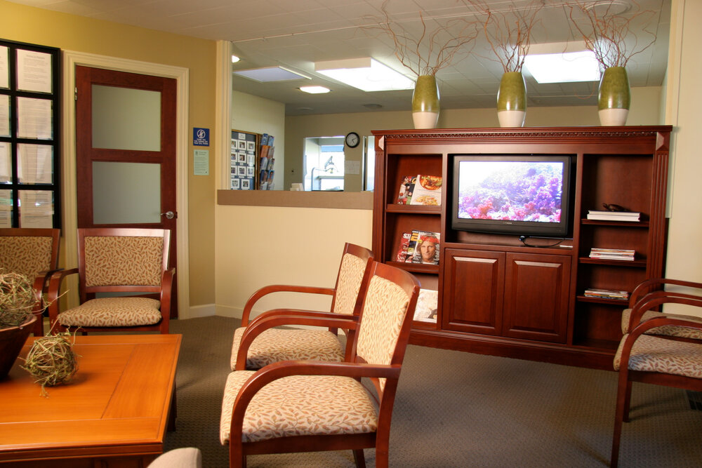 professional office design. Professional Office Design Services In Truckee And Lake Tahoe