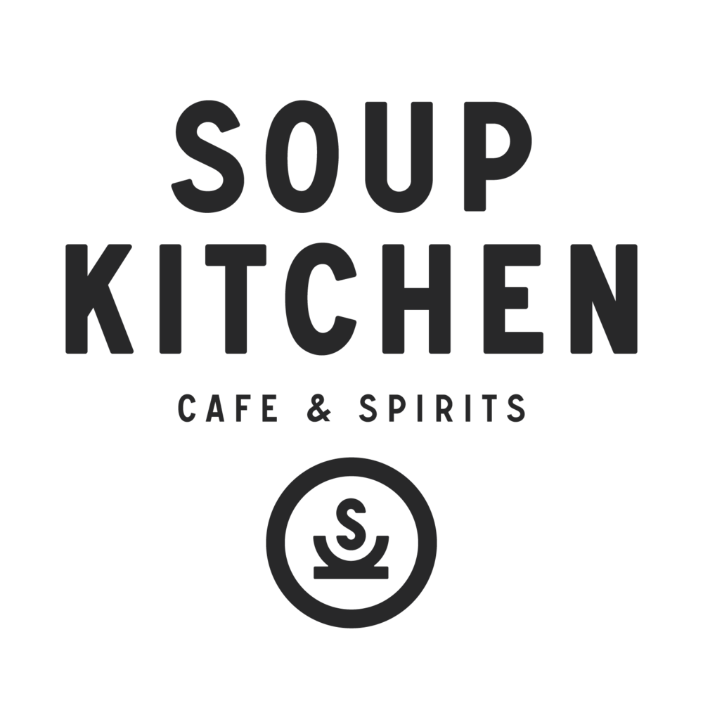 Soup Kitchen Soup Kitchen Cafe