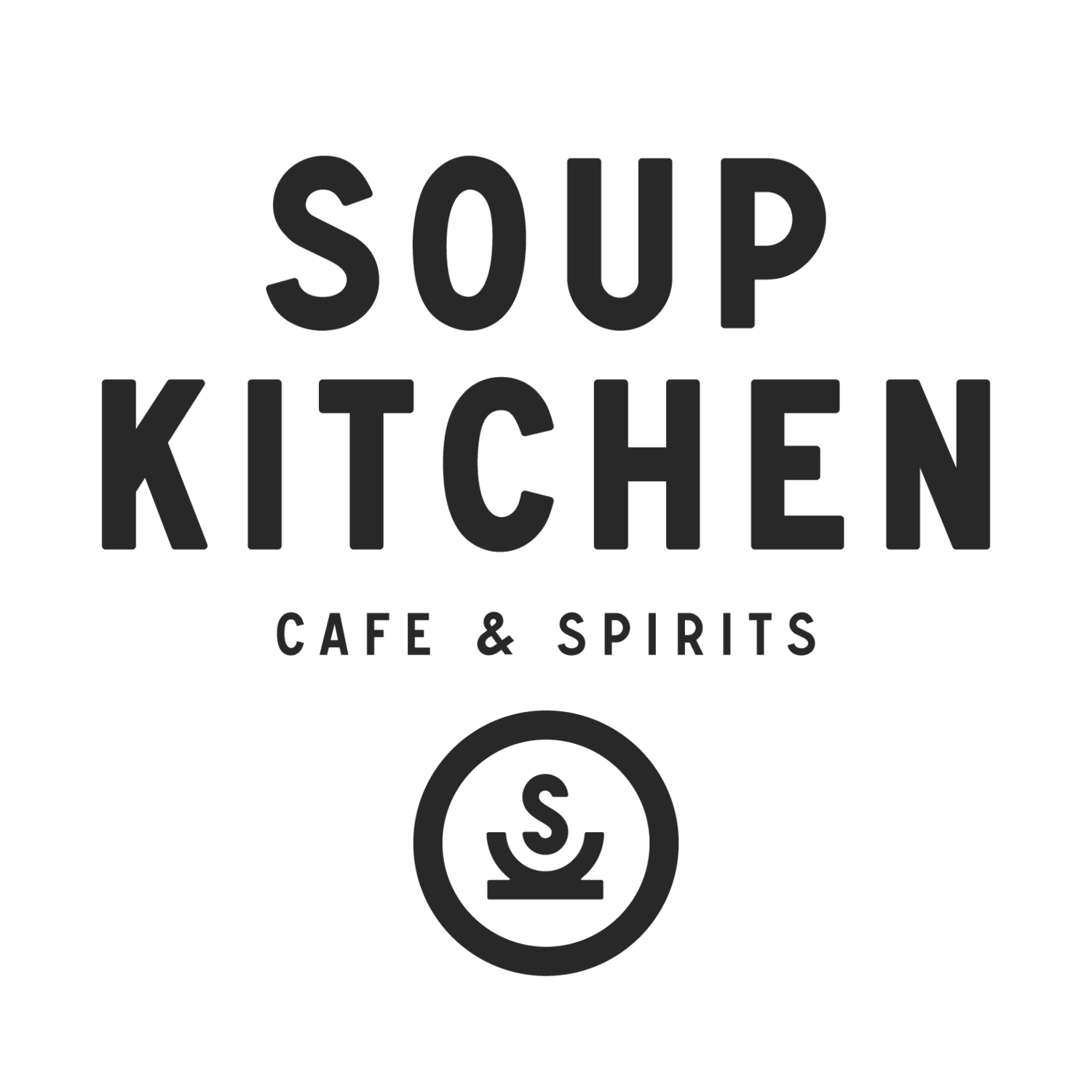 Soup Kitchen Cafe