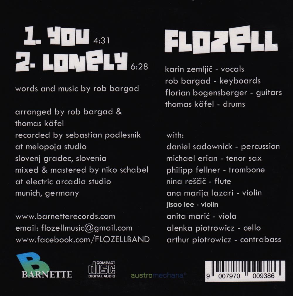 FlozellSingleB.jpg
