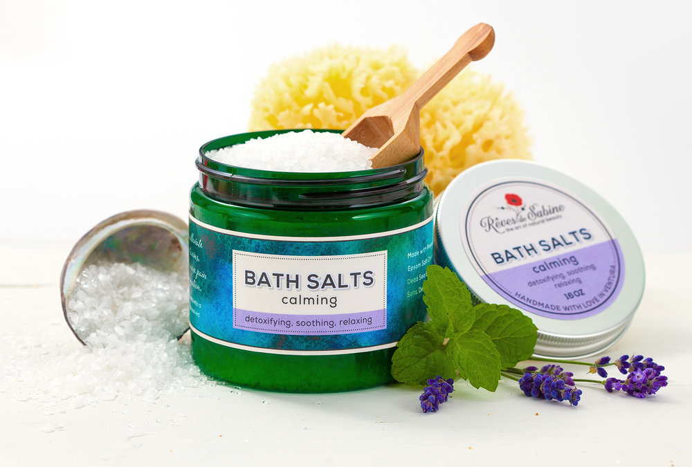 BathSaltsCalmingWebsite.jpg