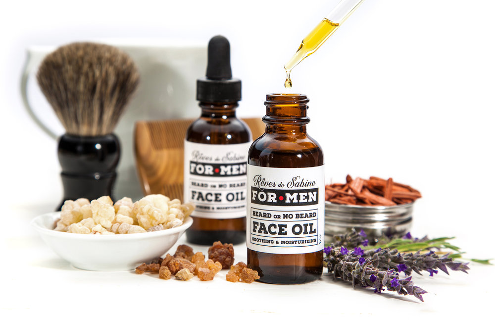 MEN FACE OIL.jpg