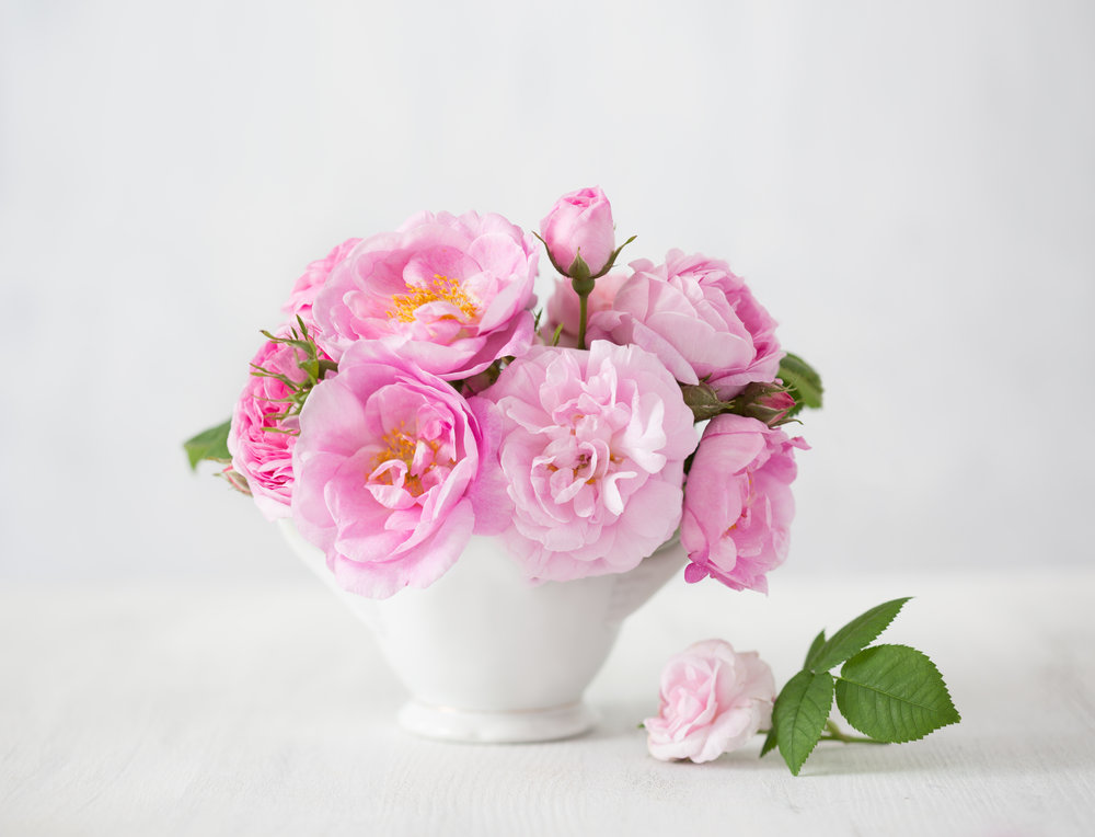 Garden rose arrangement.jpg