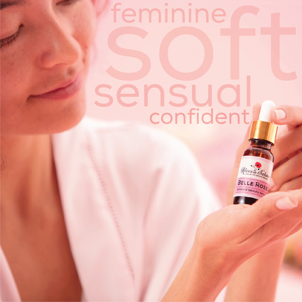 Belle Rose Intimate Serum.png