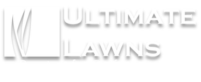 Ultimate Lawns