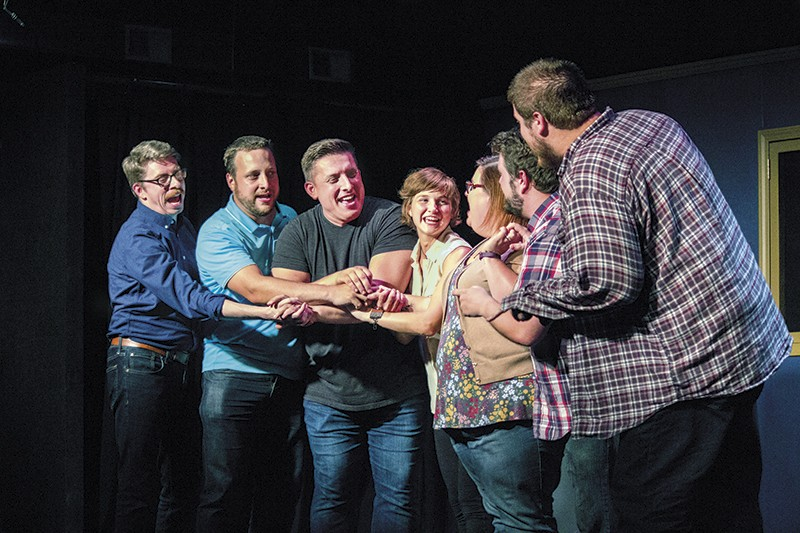 Rafe improv group.jpg