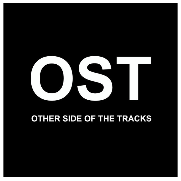 OST logo with outline.png