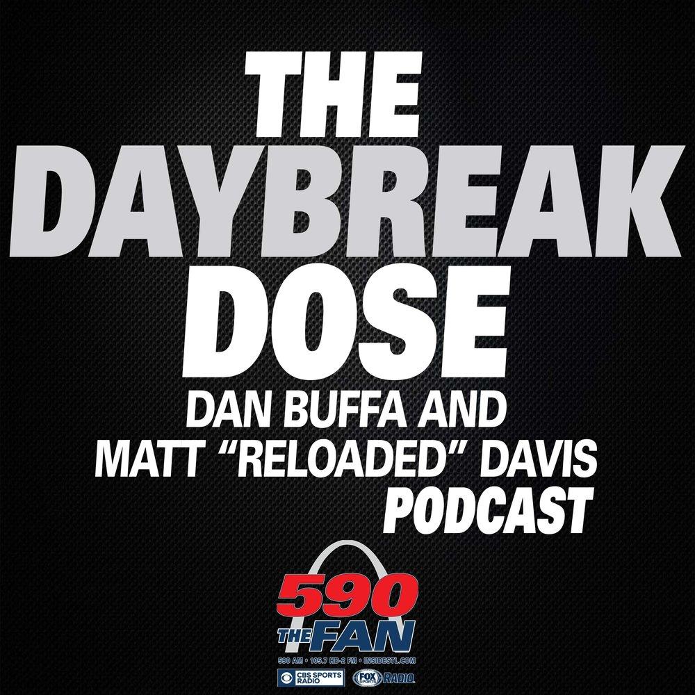 Podcast-Artwork-590-Daybreak-Dose-Buffa.jpg