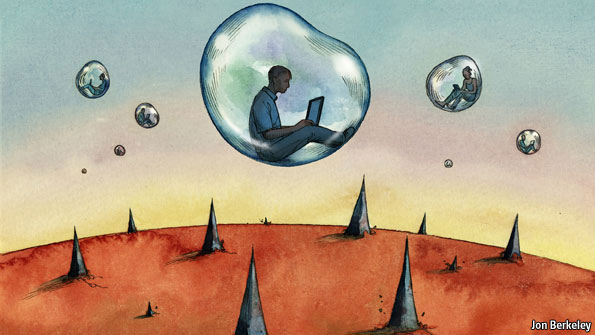 2016 Technology Bubble Stock Market Crash