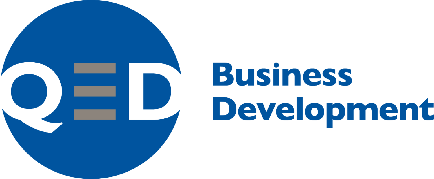 QED Business Development