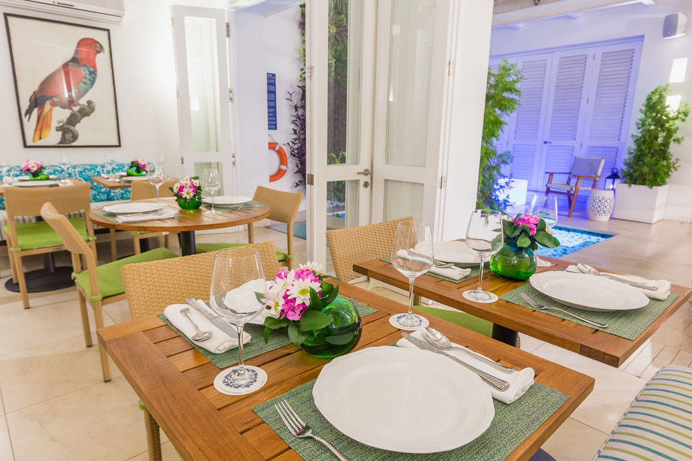 dining_1.jpg