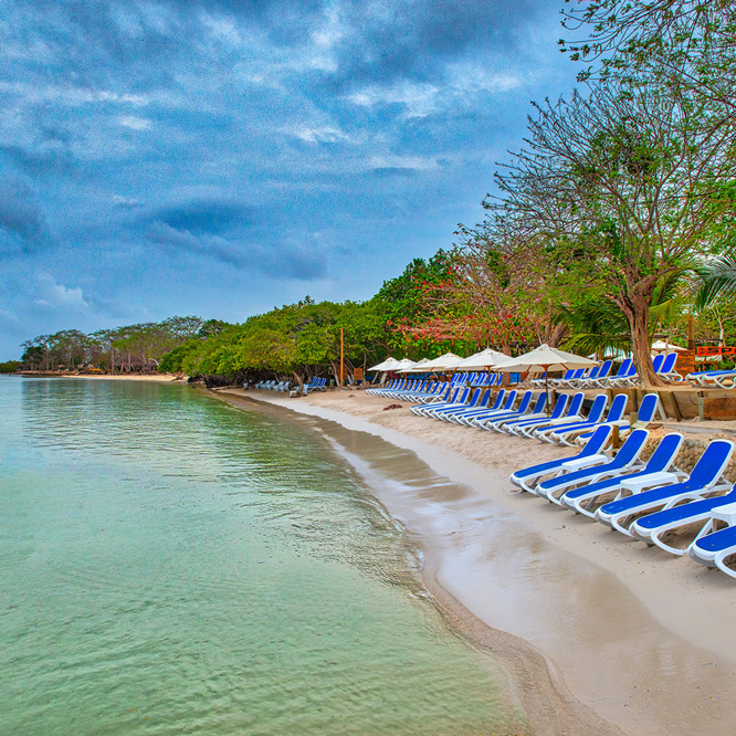 Playa-Daytour.jpg