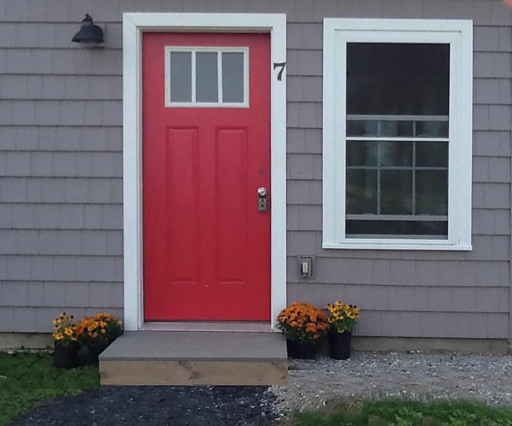 Door 7 Front Door.jpg
