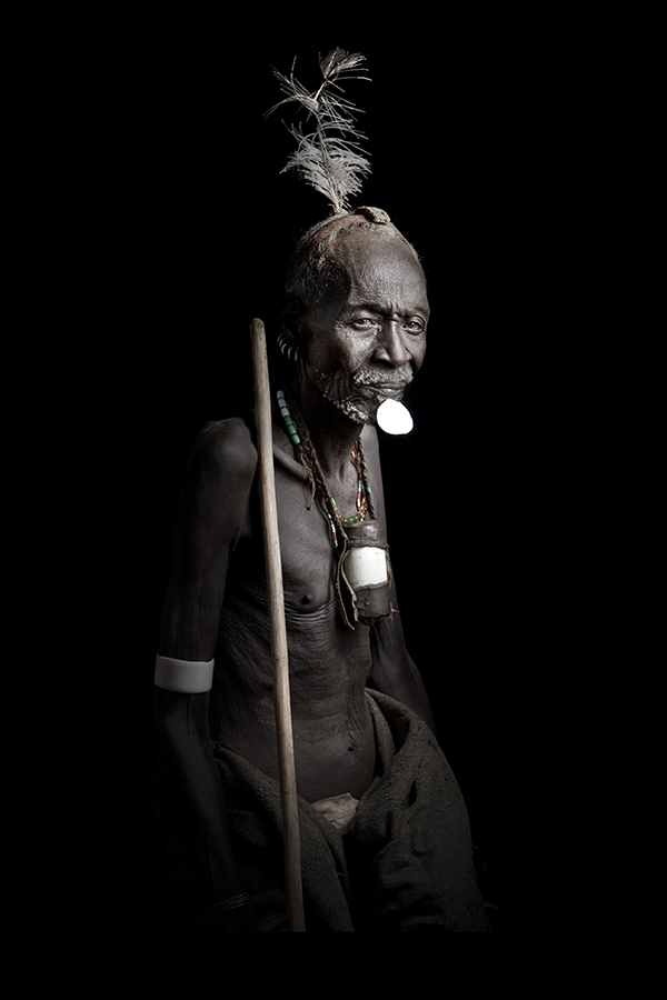 Wappi Walamana