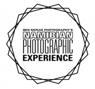 Namibian experience tab.jpg