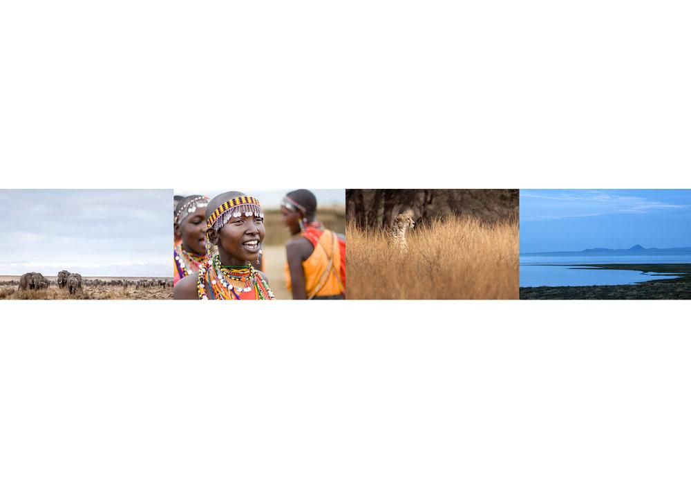 Kenya Banner no5.jpg