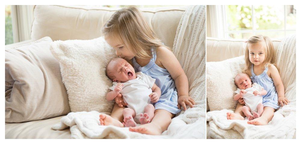 wauwatosta_newborn_lifestyle_0002.jpg