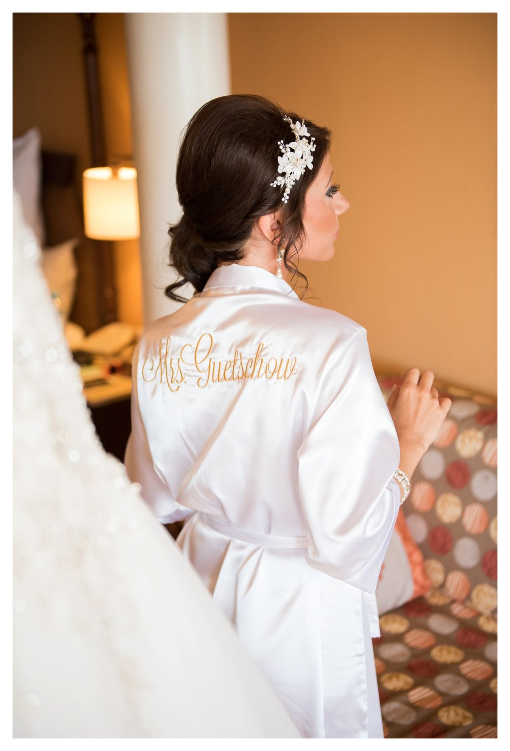 milwaukee_destination_wedding_photographer_0021.jpg