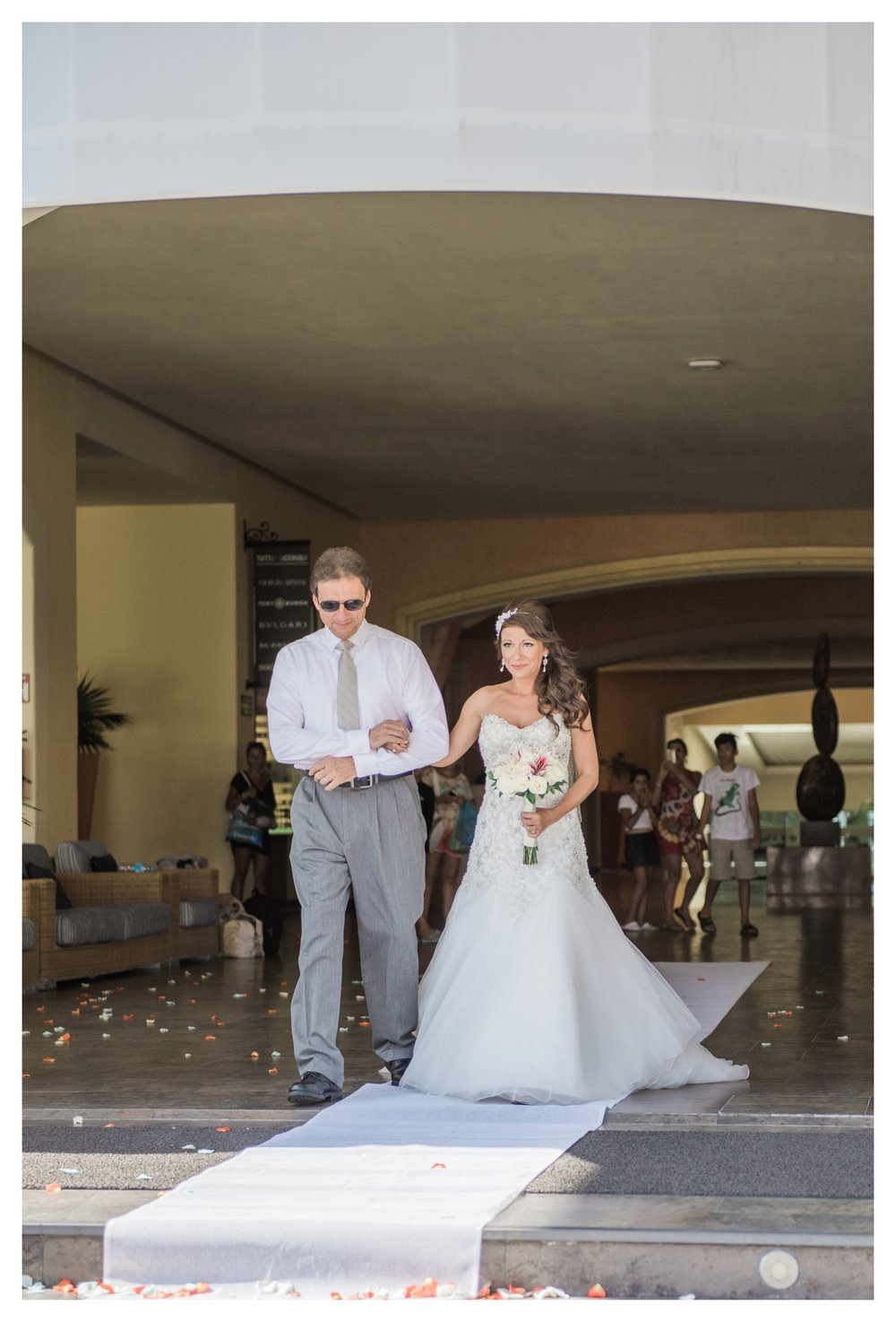milwaukee_destination_wedding_photographer_0034.jpg