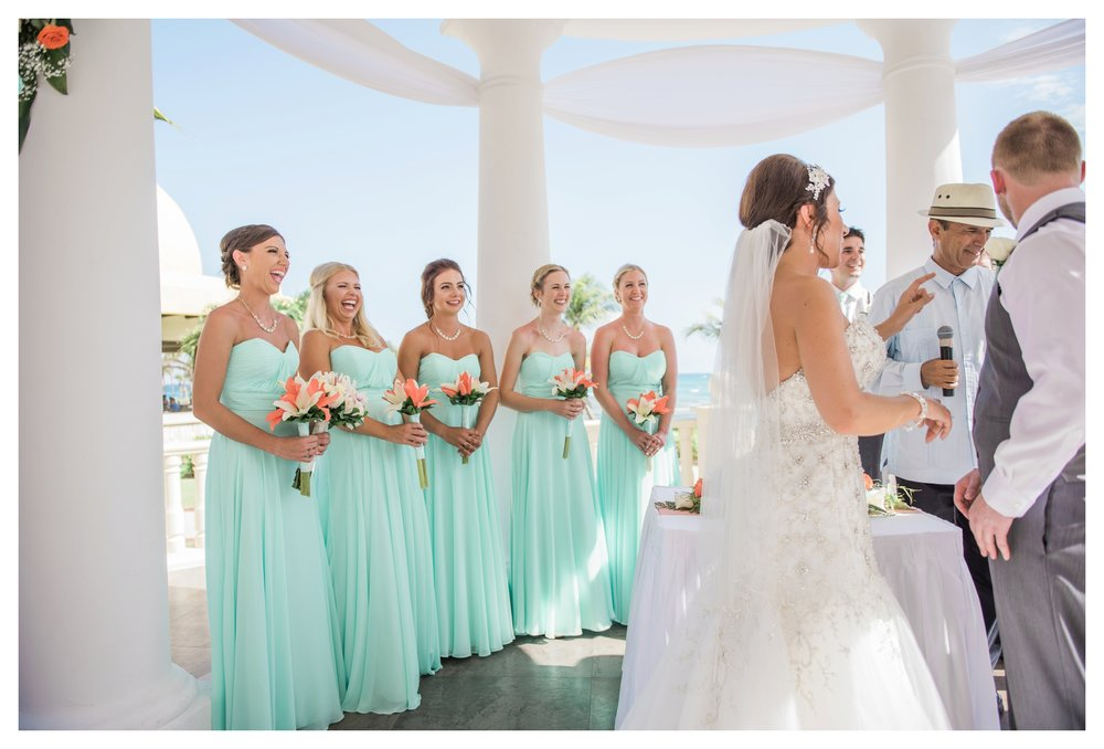 milwaukee_destination_wedding_photographer_0041.jpg
